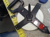 EMPIRE Measuring Tool 6820